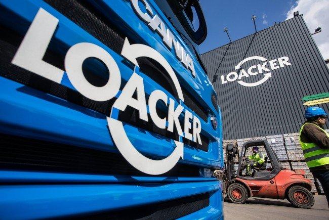 Loacker Recycling übernimmt auch die Anteile von Böhler & Sohn und ist damit zu 100 Prozent Eigentümer von Häusle.