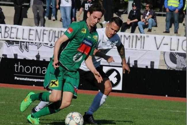 1. Transferübersicht im Vorarlberger Amateurfußball