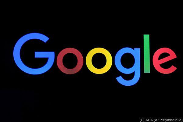 EU will bis August hohe Strafe gegen Google verhängen
