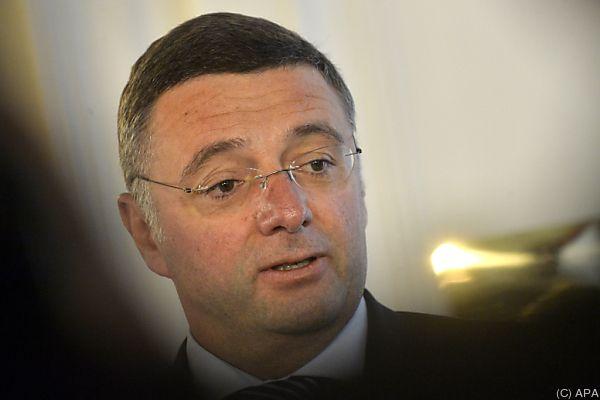 Österreich will definitiv gegen deutsche Maut-Pläne klagen