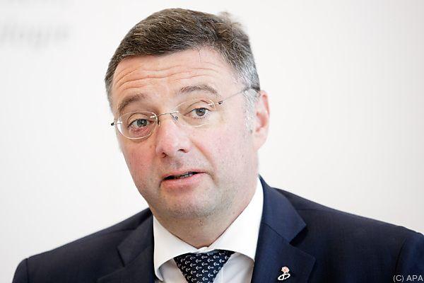 Deutsche Pkw-Maut Nur Österreich schon zur Klage bereit - Andere Nachbarn zögern