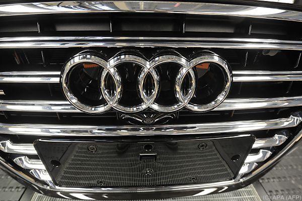 Keine guten Nachrichten für den deutschen Autobauer
