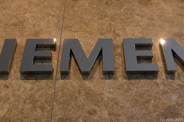 Der Skandal um die Siemens-Schwarzgelder liegt Jahre zurück