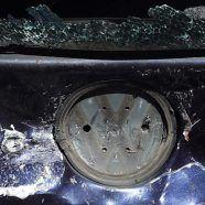 Interpol fahndet nach VW-Managern wegen Dieselbetrugs