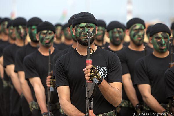 Um Druck auszuüben Israel will Stromversorgung im Gazastreifen weiter einschränken