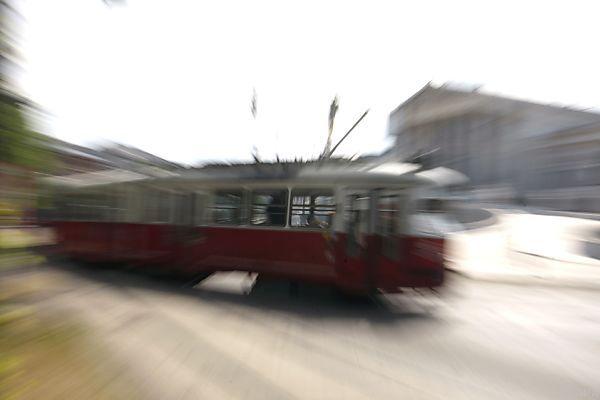 Mehrere Straßenbahnlinien sollen verlängert werden