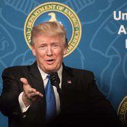 Chaos nach Inkrafttreten von US-Einreiseverboten blieb aus
