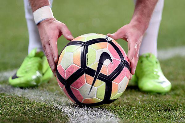 Der Spielplan für die Bundesliga steht