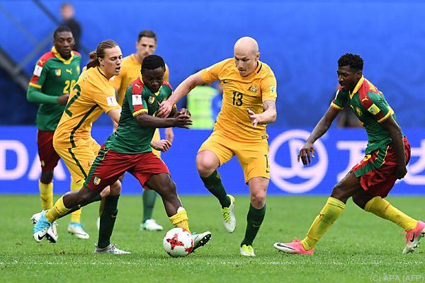 Raffinierter Stindl sammelt WM-Punkte bei Löw