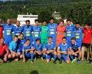 Video! SV Lochau gewinnt gegen SK Meiningen