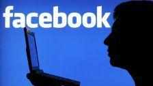 Facebook plant seine eigenen TV-Serien