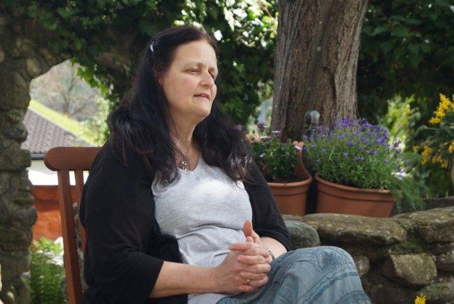 VOL.AT verlost 5 Bücher der Vorarlberger Autorin Christine Walch!