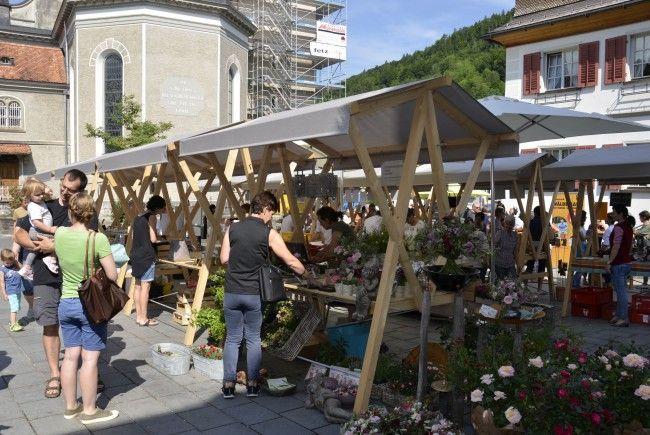 Witus-Markt