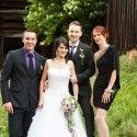 Hochzeit von Jeanette Schwarzhans und Christoph Felder