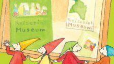 """""""Reiseziel Museum""""geht in die 10. Runde"""