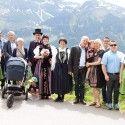Hochzeit von Simone Schuler, geb. Both und Christoph Schuler