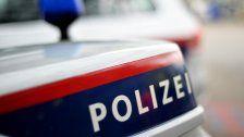 Meiningen: Mechaniker bei Unfall verletzt