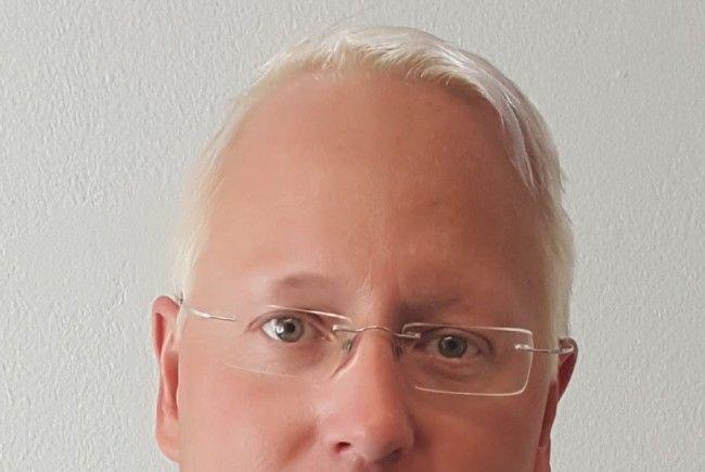 FPÖ- Gemeinderat Gehl: Nein zur Beteiligung der Gemeinde am geplanten Abfallsammelzentrum in Sulz!