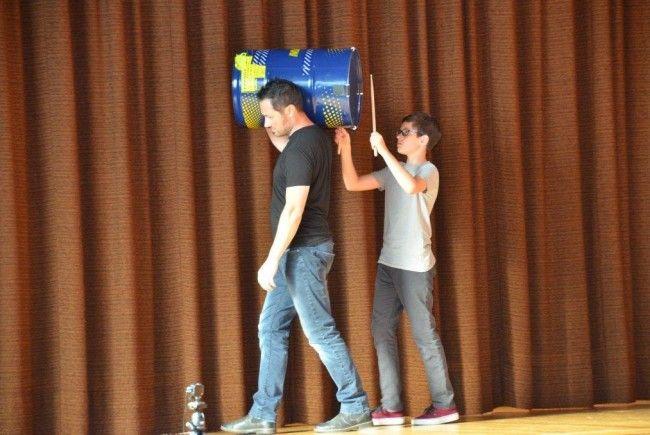 Schlusskonzert Musikschule Klostertal am Freitag, den 23. Juni um 18.30 Uhr in der Klostertalhalle.