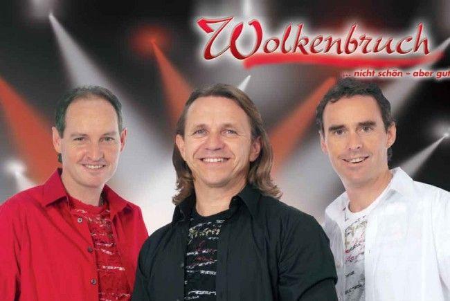 Trio Wolkenbruch