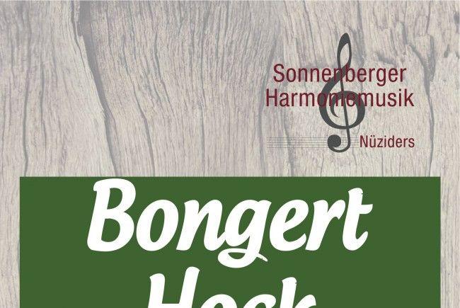 Bongerthock