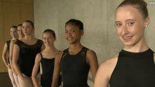 Dance World Cup: Finale mit 12 Vorarlbergerinnen