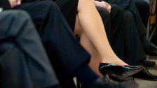 Frauenquote für Aufsichtsräte sinnvoll?