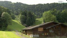 Bizau: Wie geht es weiter bei der Hirschbergbahn?