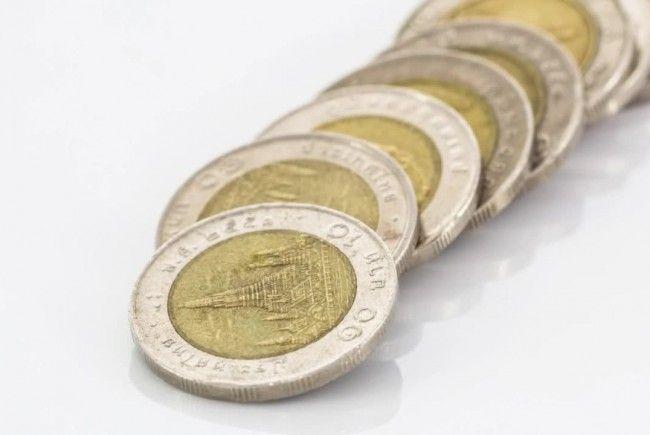 Darum solltest du auf Reisen immer eine Münze im Gefrierfach haben.