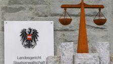 Ex-Mandant klagt Anwalt auf Schadenersatz