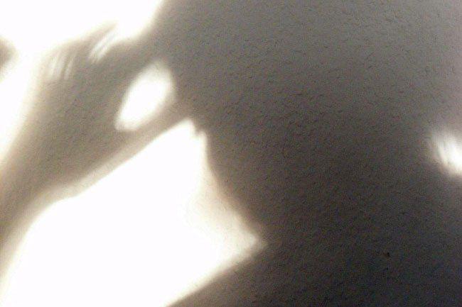 Linz: Mädchen von zwei Männern vergewaltigt