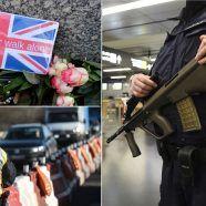 Europol-Bericht: 2016 starben 142 Menschen in EU bei Terroranschlägen