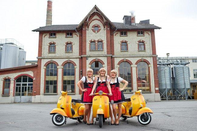 Brauerei Frastanz: Erste Generalversammlung nach Öffnung