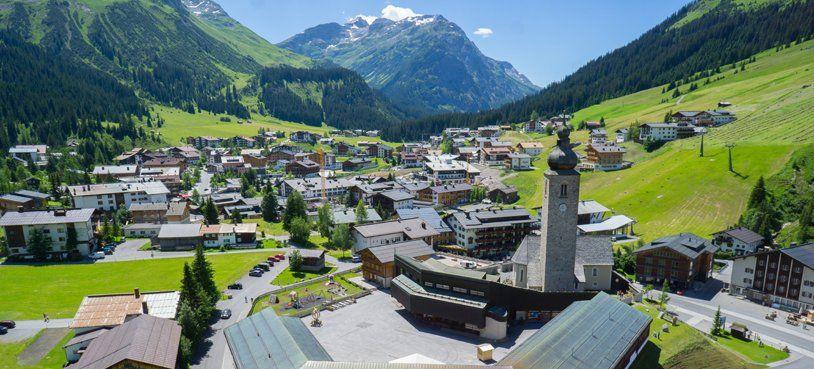 Gut gebucht, aber: Vielen Vorarlberger Touristikern fehlt Geld für Investitionen