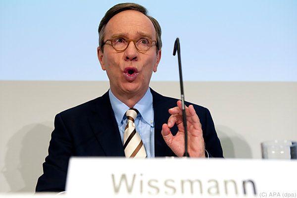 Nach dem Diesel-Gipfel in Berlin: Warum Fahrverbote jetzt noch wahrscheinlicher sind