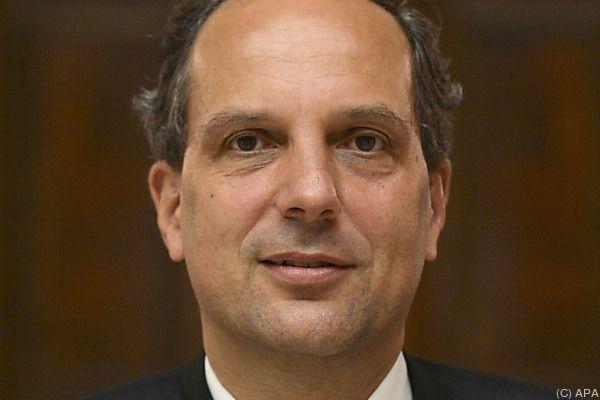 Antisemitische Codes: Scharfe Kritik von Van der Bellen