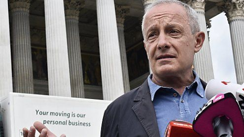 Nationalratswahl: Pilz gibt am Dienstag bekannt, ob er antritt