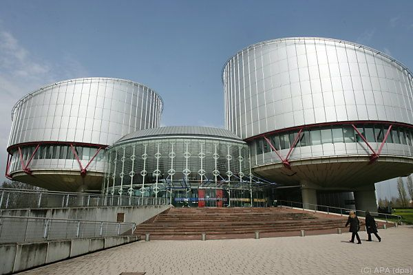EuGH: Kroatien muss Asylwerber aus Österreich prüfen