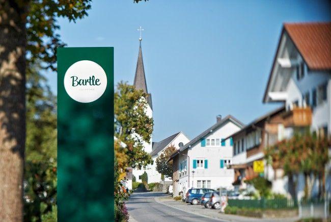 Das Bartle ist ein in Österreich einzigartiges und über die Grenzen hinaus viel beachtetes Projekt.