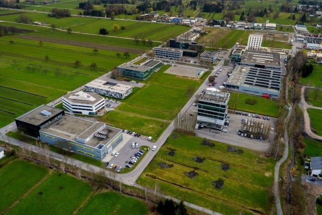 Lustenauer Hotelprojekt wird für alle Beteiligten zum Desaster