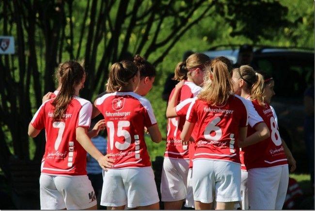 Suche nach einem neuen Frauen-Cupsieger