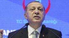 Kann Deutschland Druck auf Erdogan ausüben?