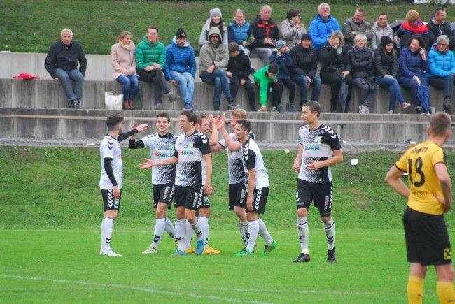 RL-Derby endet 2:2! Demircan verschießt Elfer in Nachspielzeit