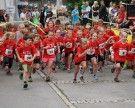 3. Raiffeisen Kinder-Biathlon