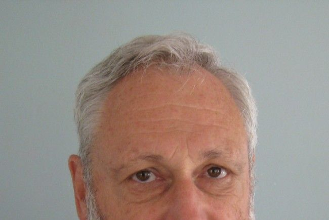 DI Hansjörg Wolf als Legalisator für Nüziders neu bestellt