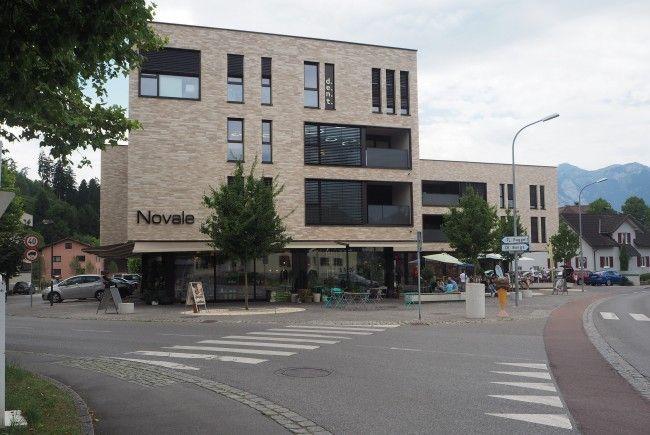 Novale Nofels