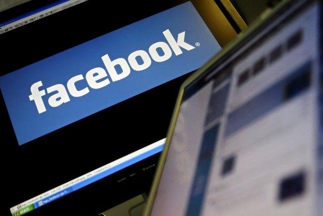 Facebook plant ein Bezahlsystem.