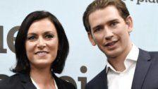 So reagieren SPÖ und ÖVP auf Pilz-Kandidatur