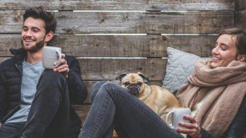 Tag der Freundschaft - gewinne ein Action-Wochenende für Zwei