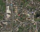 Vorarlberg: Zeugen nach Radunfall in Rankweil gesucht